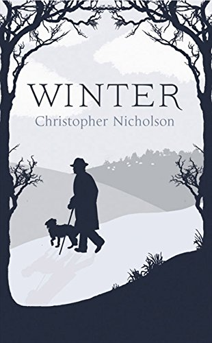 Winter by Christopher Nicholson